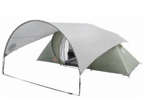Camping Tents With Porch Camping Tent Awning Porch