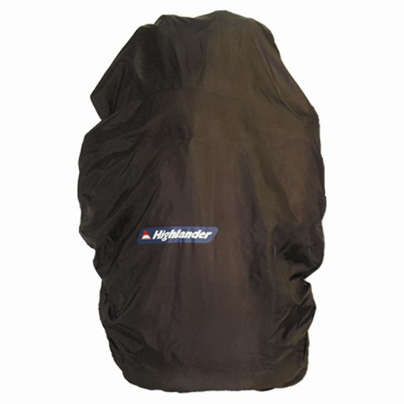 HIGHLANDER-WATERPROOF-RUCKSACK-BACKPACK-RAIN-COVER