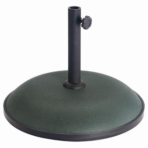 Gardman Wild Bird Feeding Station Patio Stand Base New Ebay