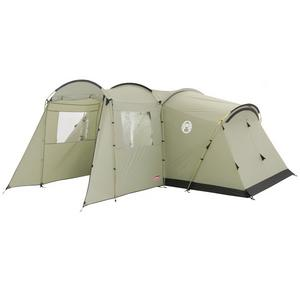 Portable Canopy | Portable Canopies | CampingComfortably