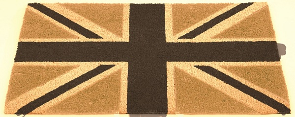 GARDMAN-PVC-BACKED-COIR-BRITANNIA-DOORMAT-UNION-JACK-MAT-HOUSE-45-X-75CM