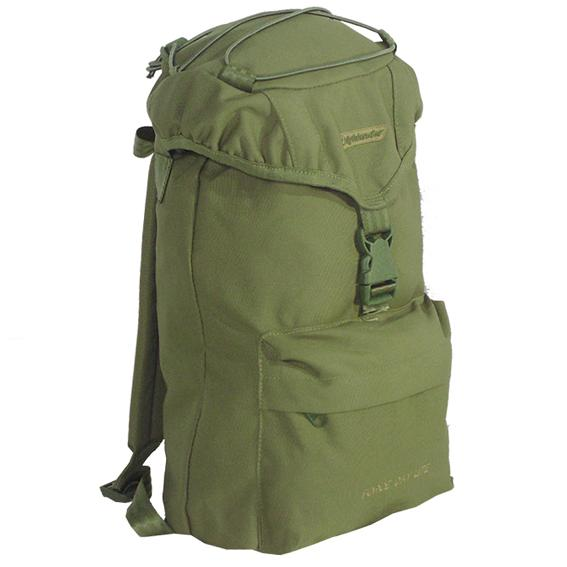 10L-FORCES-RUCKSACK-BACKPACK-DAYPACK-BERGAN-ARMY-CADET-CAMO