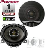 PIONEER TS E1002i 10cm 2 Way Coaxial 130W In Car Vehicle Audio Sound Speaker