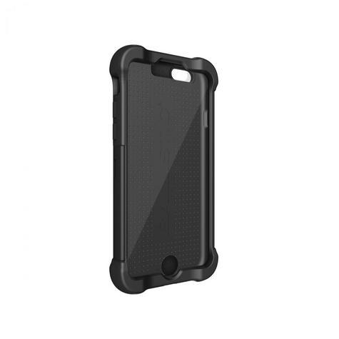 iPhone Ballistic Tough Jacket Maxx Drop Protective Case 6/ 6s TX1416-A06E Thumbnail 1