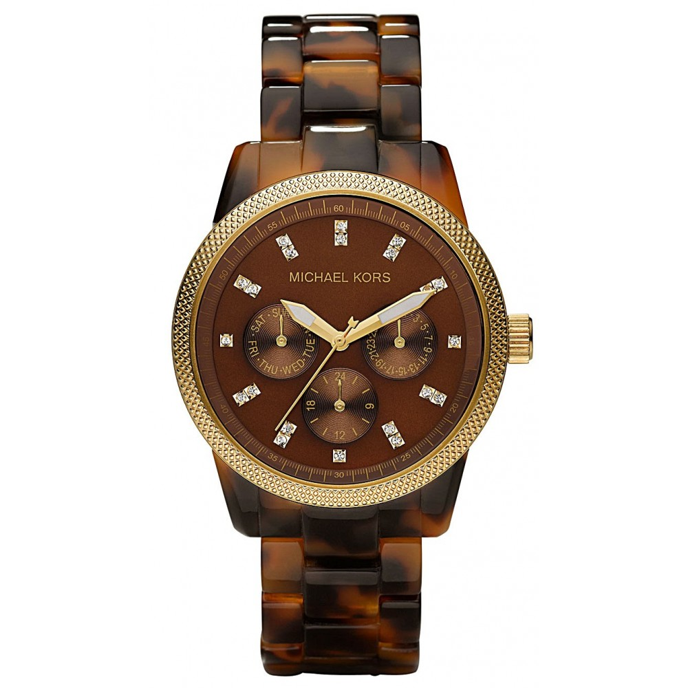 Shop discounted michael kors watch & more on siti-immobilier.tk Save money on millions of top products at low prices, worldwide for over 10 years.