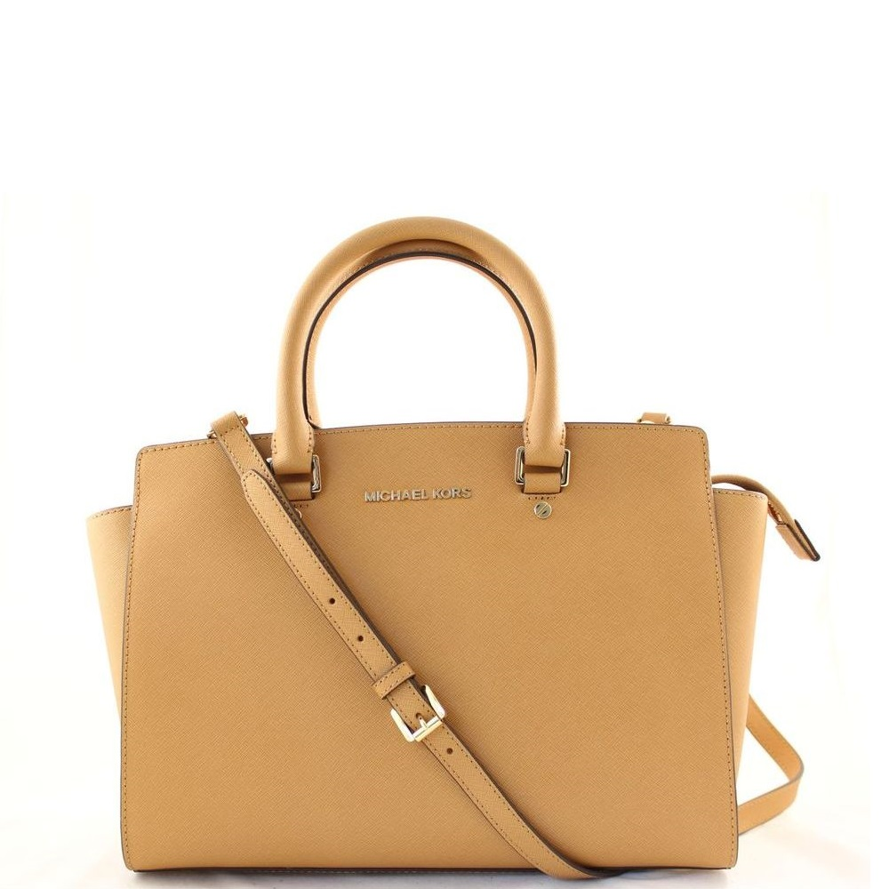 2ae75300f05d Michael Kors Saffiano Bag Uk | Stanford Center for Opportunity ...