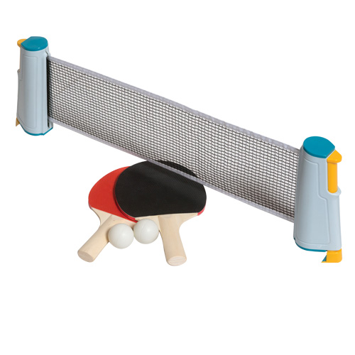 Portable Ping Pong Table Top