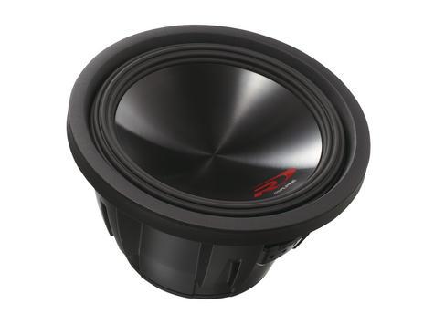 ALPINE SWR 12D4 In car Sound Vehicle Audio Speaker Subwoofer Thumbnail 2