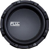 "FLI FU12 12"" SUBWOOFER In car Sound Vehicle Audio Speaker Subwoofer"