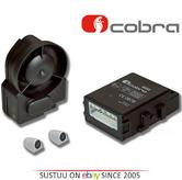 COBRA A4615 CAN BUS ALARM Vehicle Car Immobiliser