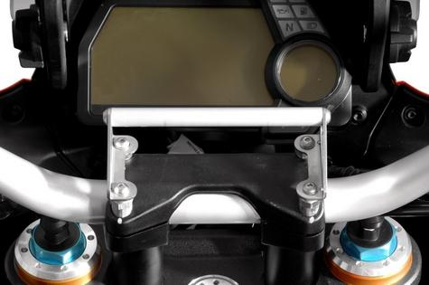 Adaptor Ducati Multistrader - 6200001 Thumbnail 1