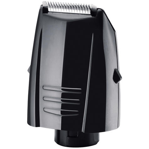 Remington Pilot All in One Male Grooming Kit Gent's Trimmer Grooming Style Hair Thumbnail 3
