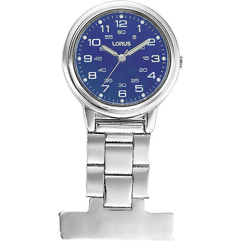 Lorus Nurses Fob Watch RG251DX9 Thumbnail 3