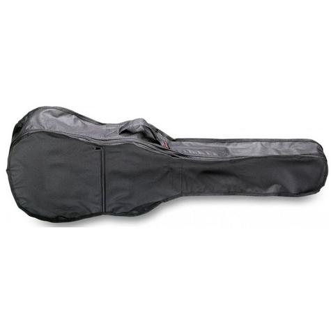Stagg Bag for Classical Guitar - Black Music Thumbnail 2