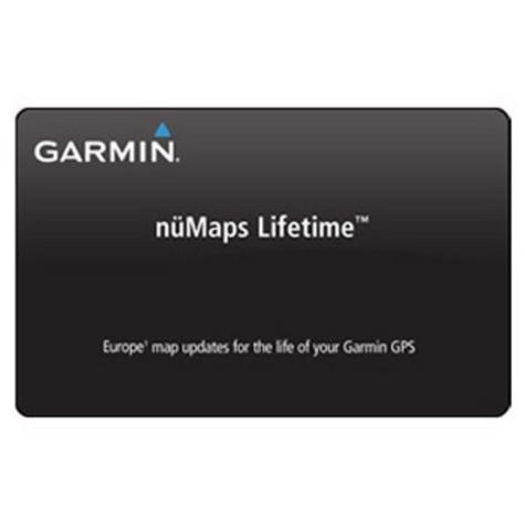 Garmin Nuvi 2559LMT Advanced Series 5 GPS Navigation System Friction Mount Bundle furthermore Garmin Drivesmart 50 together with C452 C453 P1 together with Drivesmart51lmt S also Pcm2 1 Dvd Navigation 08 2012. on gps north america europe lifetime maps