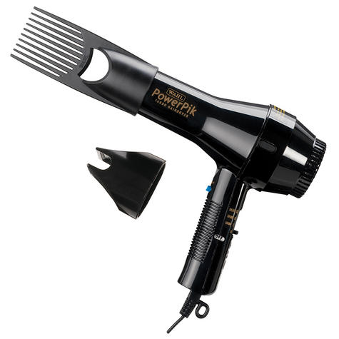 Wahl PowerPik Turbo Hair Dryer Thumbnail 4