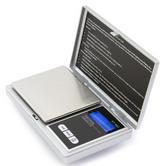 Kenex Professional Digital Pocket Scale Portable Weight Measurement