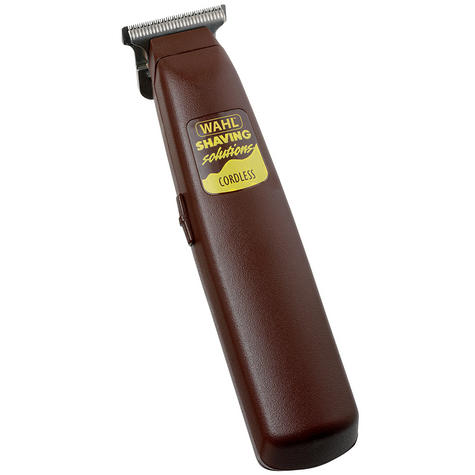 Wahl What A Shaver Battery Thumbnail 2