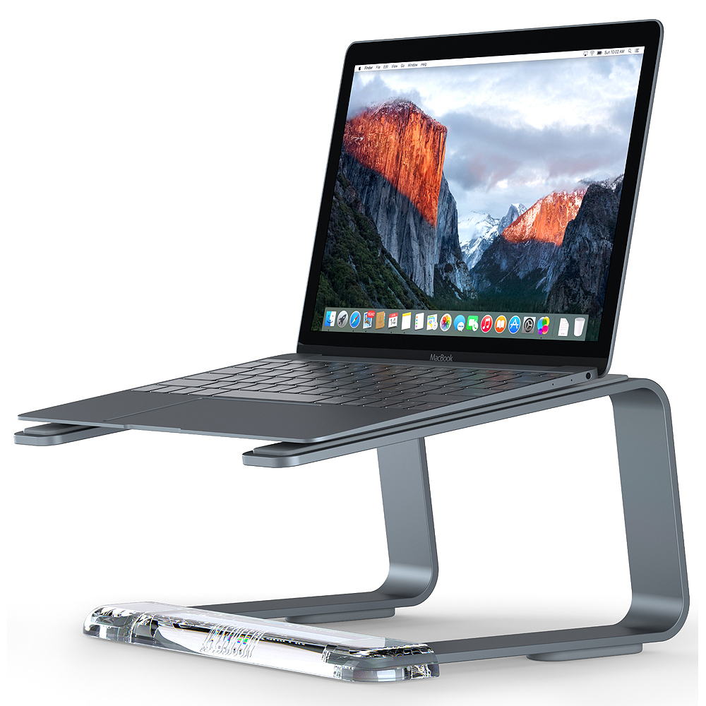 Griffin stabilizzatore supporto da tavolo per computer - Tavolo per computer ...