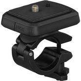 JVC Handler Bar Mount For Bikes & Motor Cycle GC-XA1 & GC-XA2