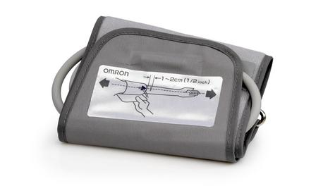 Omron CL1 Large Cuff for BP Monitors Thumbnail 4