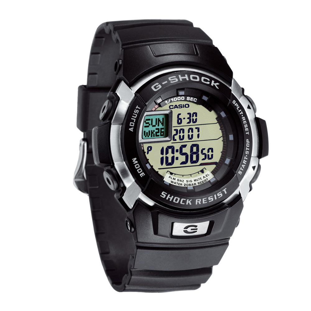 help to find a g shock with picky specs. Black Bedroom Furniture Sets. Home Design Ideas
