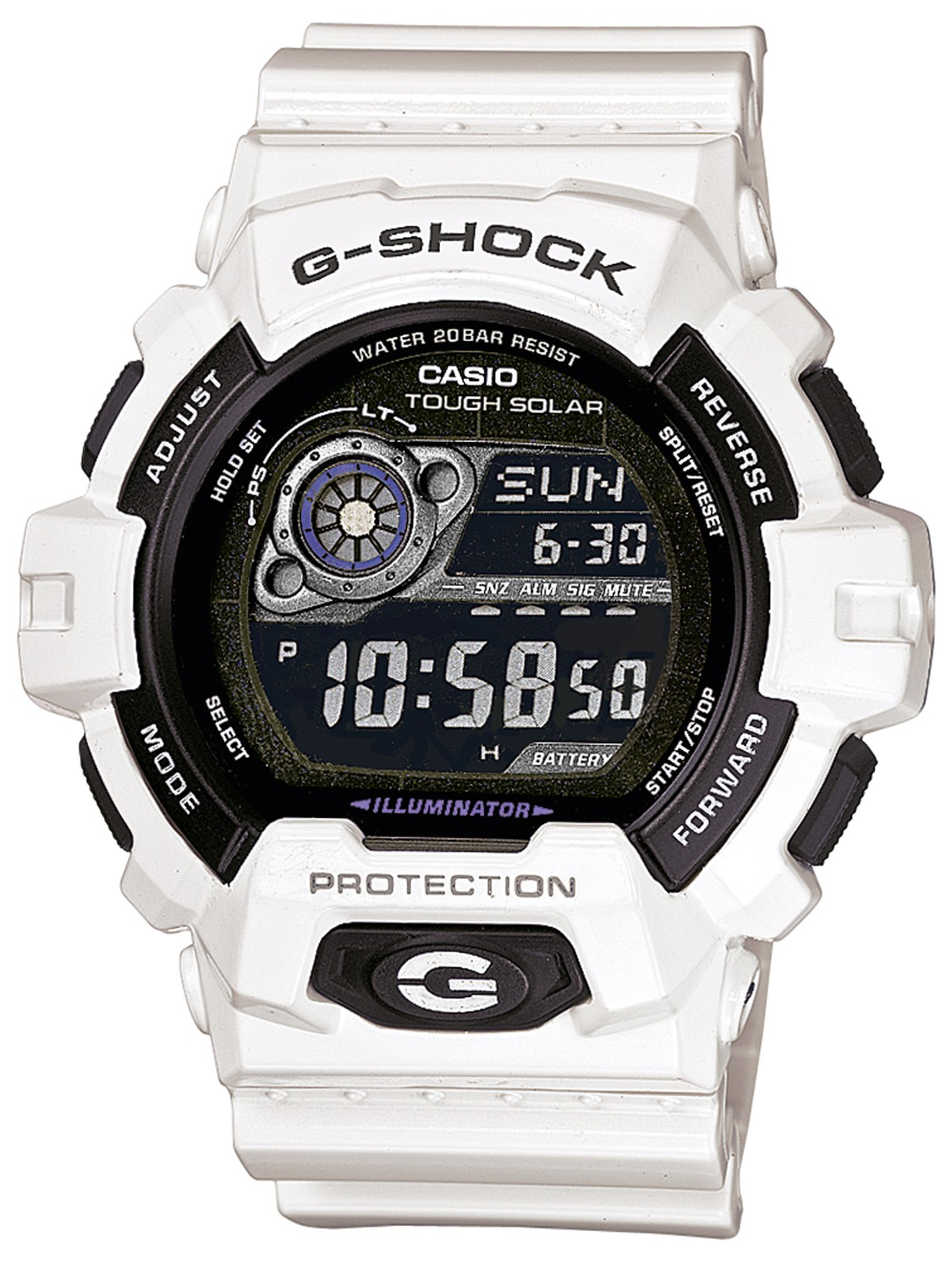Casio Brand Watches And Price