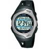 Casio STR-300C-1VER Runners Digital Watch