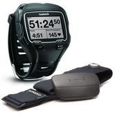 Garmin Forerunner 910XT Sports Watch GPS Receiver Brand New UK STOCK Supplier