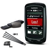 Garmin Edge 810 Touchscreen Connected Colour GPS Cycle Bike Computer SATNAV