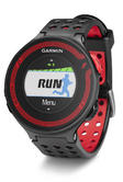 Garmin Forerunner 210 HR Heart Rate Monitor GPS Speed & Distance Sports Watch