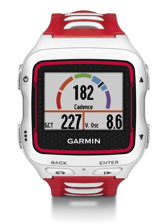 garmin forerunner 920xt sports gps receiver sustuu