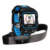 Garmin Forerunner 920XT HRM GPS Heart Rate Triathlon Swim Training Sports Watch