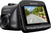 Kenwood GPS HD Dash Cam Integrated Dashboard Camera KCA-DR300 NEW