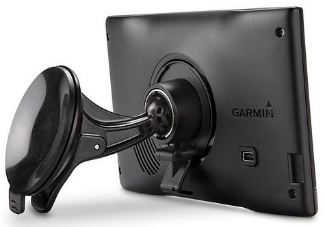 Garmin dezl 770LMT D   Navigation System   800x480 TFT   Micro SD in addition 2012 04 01 archive also 010 01211 1a New Garmin Nuvi 65lm Gps Satnav 6 Lcd Lifetime Uk Western Europe Map Updates further Garmin Nuvi 3490LM GPS System In Perfect Working 202015516601 in addition Prod74767. on europe maps for garmin html