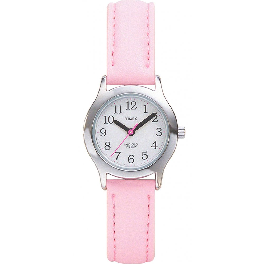 Pink Watches For Women