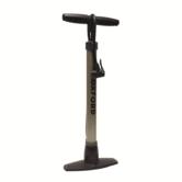 Oxford Track Bike Cycling Floor Hand Pump Super Tough Alloy Barrel 590-OF102