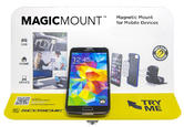 Scosche Magic Magnetic GPS Car Mount