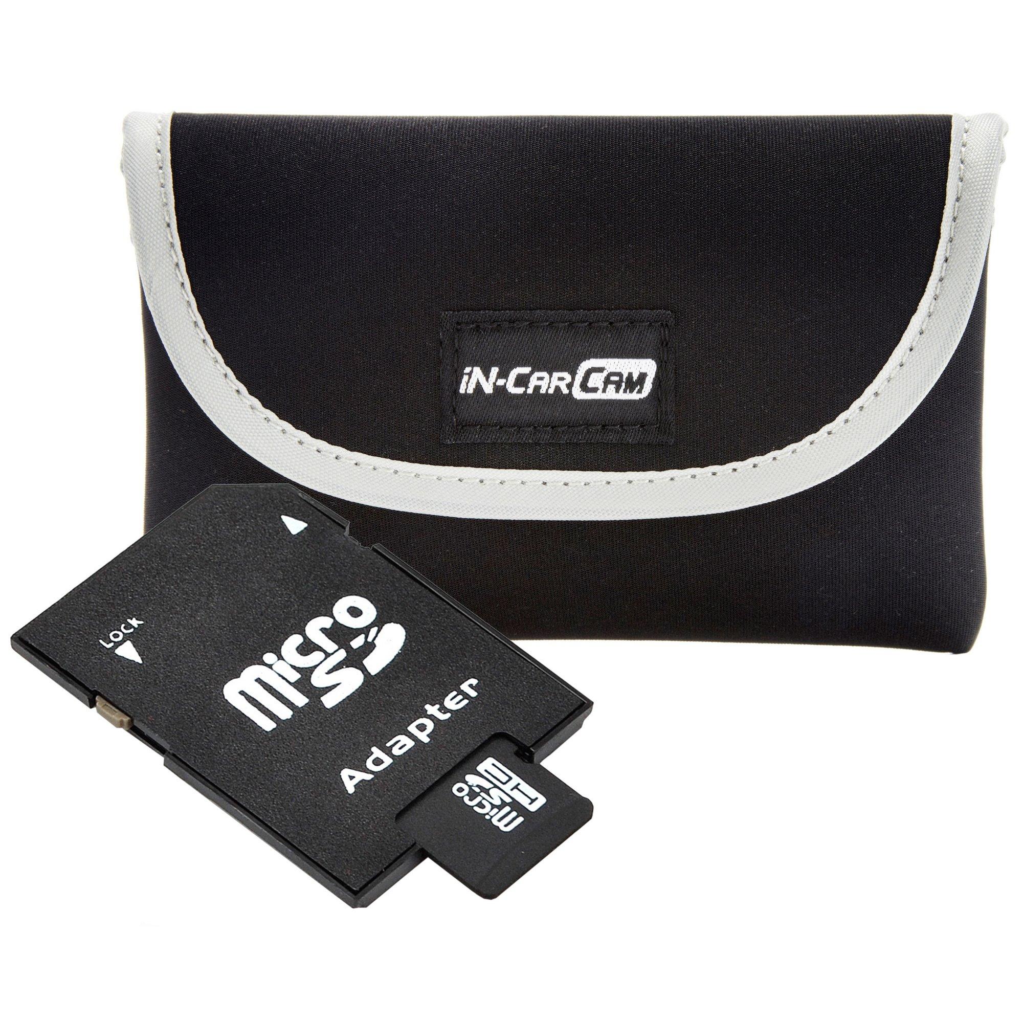 Nextbase 32gb Micro Sd Card Halfords Bikes Oukas Info