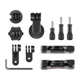 Garmin Virb Adjustable Mounting Arm Kit For Virb X XE 010-12256-18