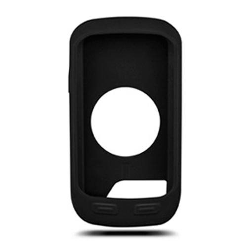 Garmin silicone housse de protection pour edge 1000 gps for Housse protection velo
