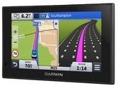 Garmin Nuvi 2799LMT-D GPS Sat Nav With Lifetime European Maps & Digital Traffic