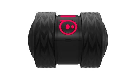 NEW Ollie Darkside Sphero App Controlled Robotic Toy for iPad iPhone & Android Thumbnail 2