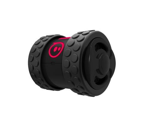 NEW Ollie Darkside Sphero App Controlled Robotic Toy for iPad iPhone & Android Thumbnail 3
