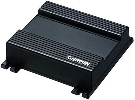 Garmin GVN-53 GPS Navigation?Add into Entertainment System/Headunit K10-00156-00 Thumbnail 1