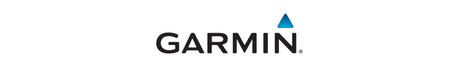 Garmin FMi 45-D9 Terminated In a Female D9 Thumbnail 2