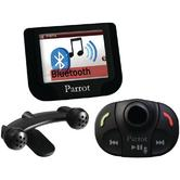 Parrot MKi9200 Bluetooth Handsfree Car Kit USB SD iPod iPhone Connection NEW