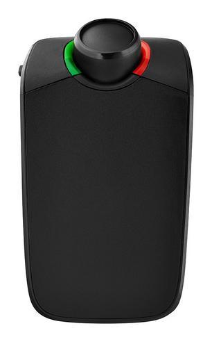 PARROT MINIKIT Neo 2 HD Bluetooth Mobile Phone Handsfree Portable Car Kit BLACK Thumbnail 2