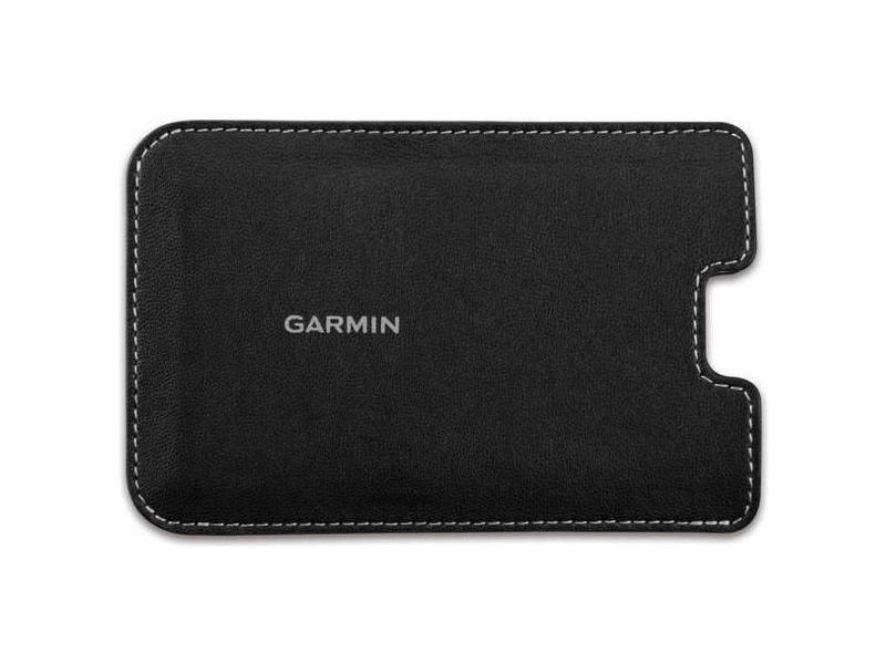 Garmin Nuvi 3790T 3760T 3790 3760 Slim Carry Case NEW