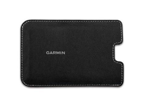 Garmin Nuvi 3790T 3760T 3790 3760 Slim Carry Case NEW Thumbnail 1